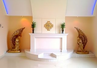 Church Interior Design Ideas 1000 images about church design concepts on pinterest modern church church design and church interior design The First And Major One Which Is Hindering The Interior Designing Of A Church Is Finance The Beautiful Designs Are Always Cost More Because We Have To Do